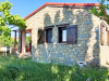 Detached house 120 m² in Athos, Chalkidiki
