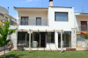 Detached house 180 m² in Chalkidiki