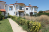 Maisonette 110 m² in Chalkidiki