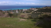 Land 6300 m² in Kassandra, Chalkidiki