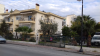 Detached house 330 m² in Thessaloniki