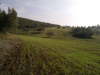 Land 45000 m² in Sithonia, Chalkidiki