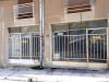 Business 67 m² in Athens