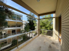 Flat 105 m² in Athens