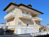 Detached house 137 m² on the Olympic Coast