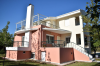 Detached house 250 m² in the suburbs of Thessaloniki