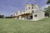 Maisonette 106 m² in Kassandra, Chalkidiki