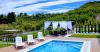 Villa 143 m² à Kassandra (Chalcidique)